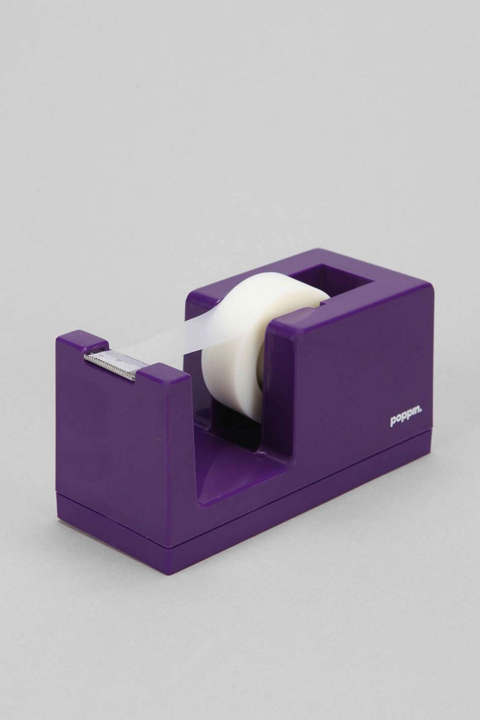 poppin. Tape Dispenser - Urban Outfitters