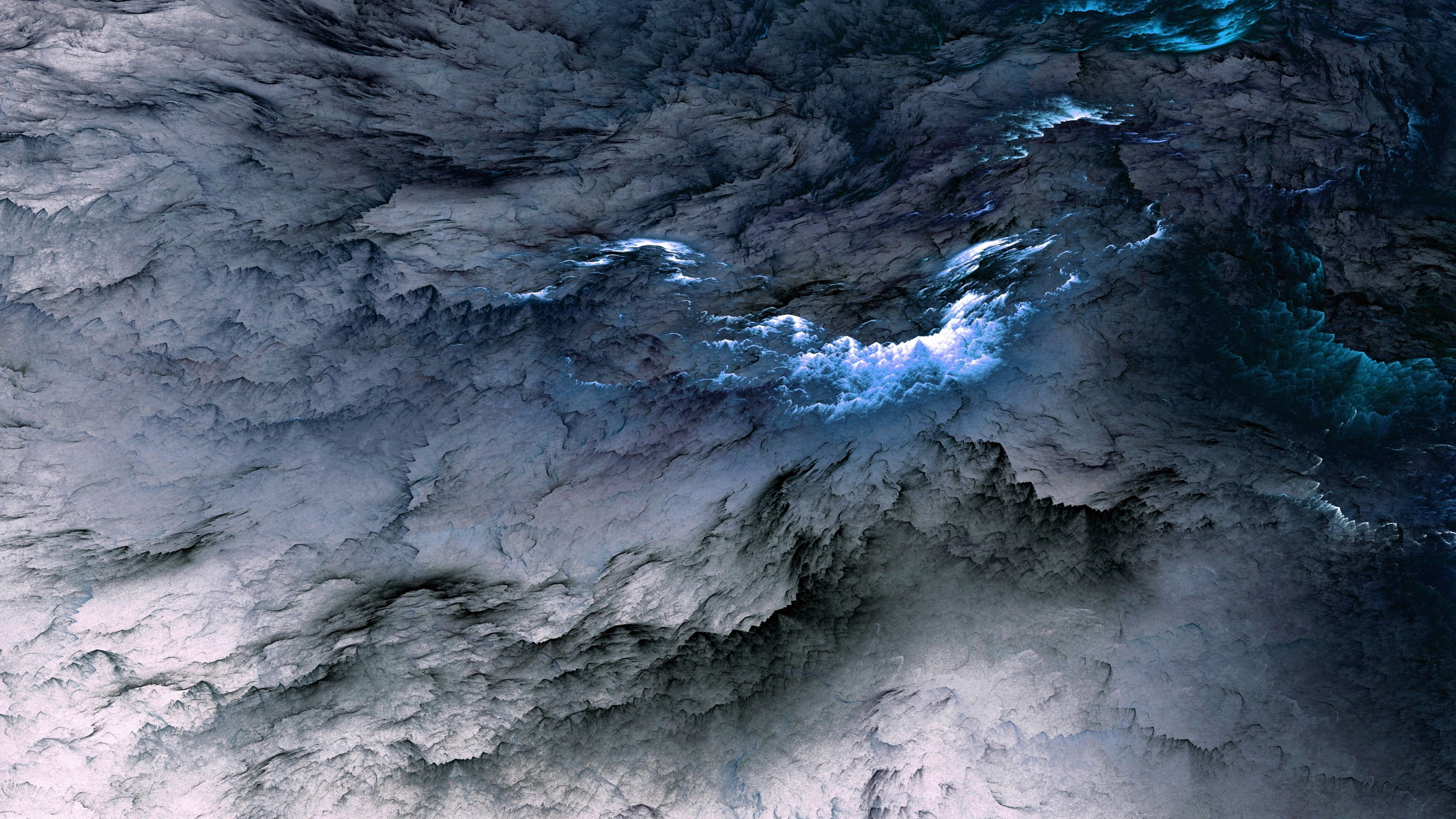 Clouds 5k 4k Wallpaper 8k Abstract Blue Live Wallpaper Live Photo 5k Wallpaper Hdwallpaper Desktop Cloud Wallpaper Abstract Cloud Clouds