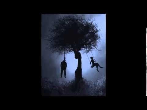 Matt Urban Dark Techno Set 19/12/14 - YouTube | Dark | Dark