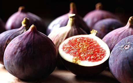 Image result for fig fruit