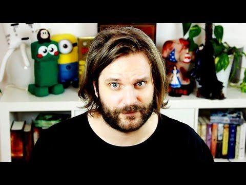 Neue YouTube Richtlinien!! (Gronkhs Erklärung)