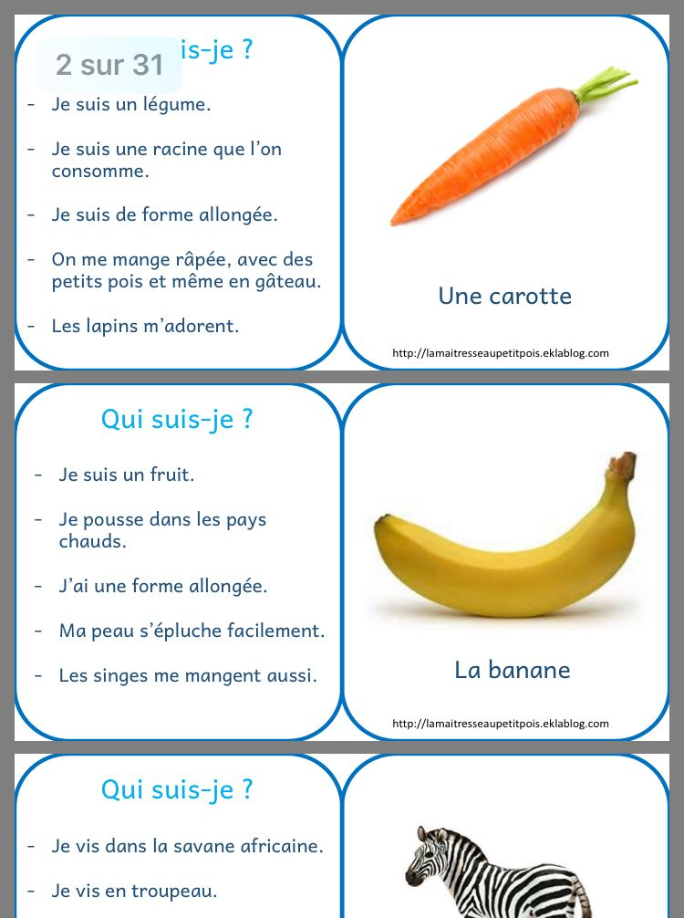 Pin By Claudia Mia On Situation Probleme Fruit Banana Food