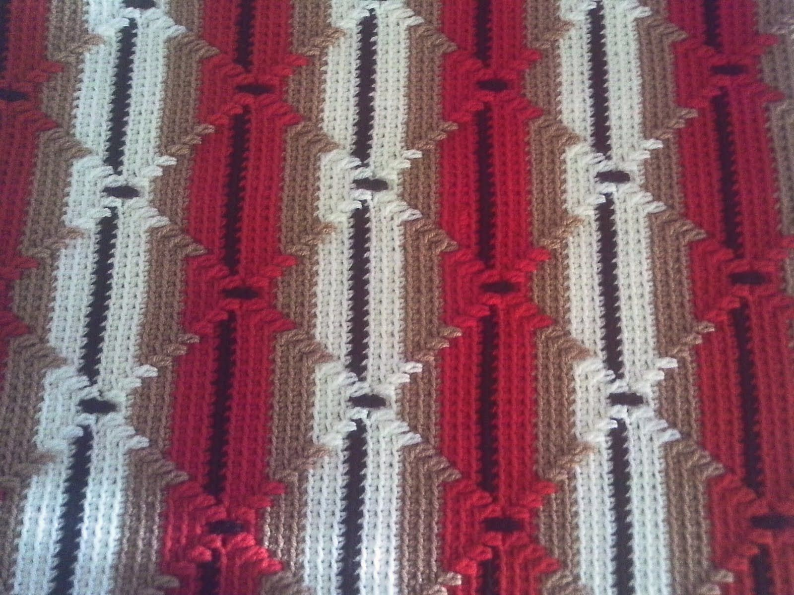 Indian blanket afghan pattern timeless creations navajo afghan indian blanket afghan pattern timeless creations navajo afghan bankloansurffo Gallery
