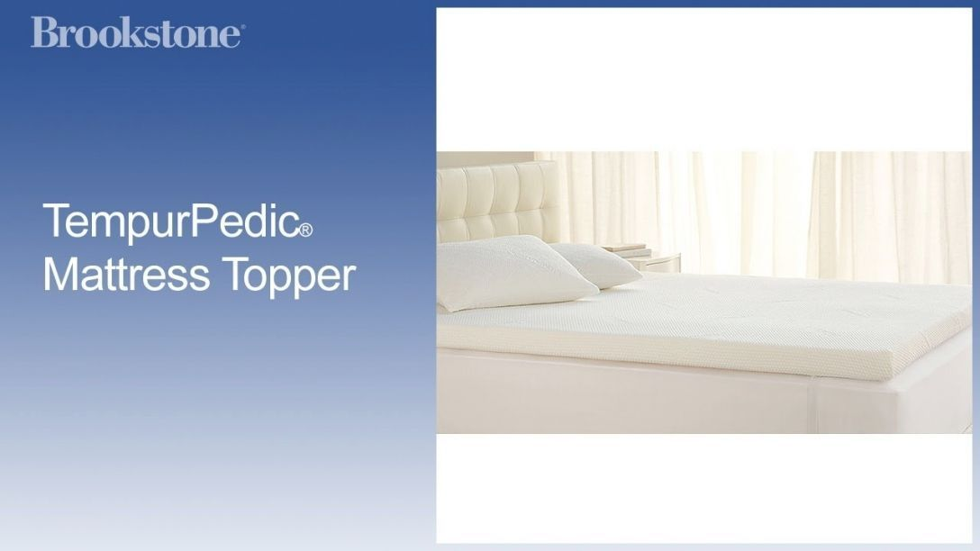 Mattress  Kitchen Mattress Cover For Tempur Pedic Bed  Welcome in order to my own blog in this p