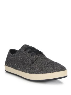 daf5a7a6570 TOMS Paseo Canvas Low-Top Sneakers.  toms  shoes  sneakers Lace Up