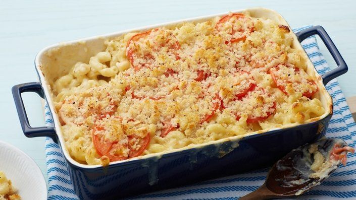 Read 100 Oven-Baked Dinners today. Be inspired and dig in to the recipes, guides and tips tricks and hacks on Food Network.