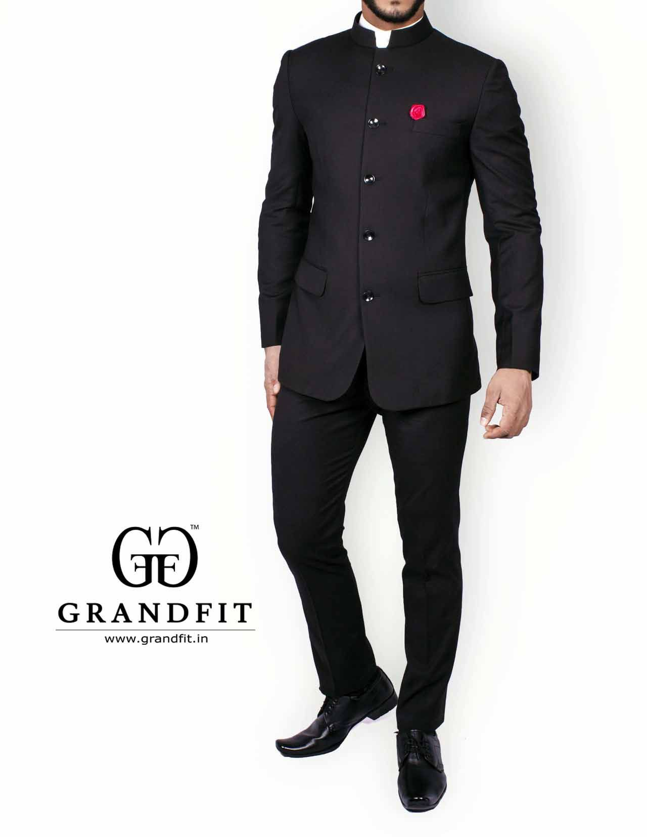 Bandhgala wedding suit pinterest indian groom wear sherwani