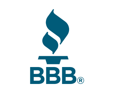 Nano Advanced Hearing Technology Better Business Bureau Profile Business Social Media Business Business Journal