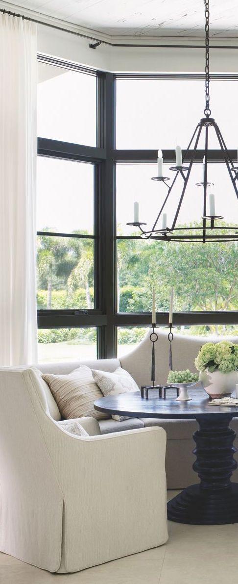 Love this light, could make it more comfy?