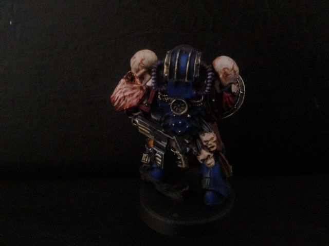 """""""Ave dominus nox"""" les Night lords de Malchy - Page 18"""