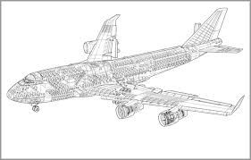 """airplane parts diagram""的图片搜索结果"