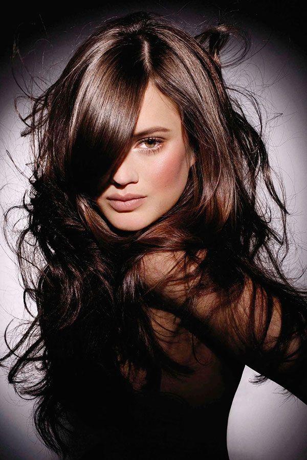 Como prevenir la caída del cabello | MujerGlobal | Una ventana a lo más Trendy
