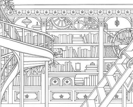 Explore Coloring Sheets Adult And More