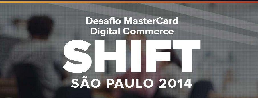 Inscrições para Desafio MasterCard Digital Commerce Shift vão até 26 de novembro - http://showmetech.band.uol.com.br/inscricoes-para-desafio-mastercard-digital-commerce-shift-vao-ate-26-de-novembro/