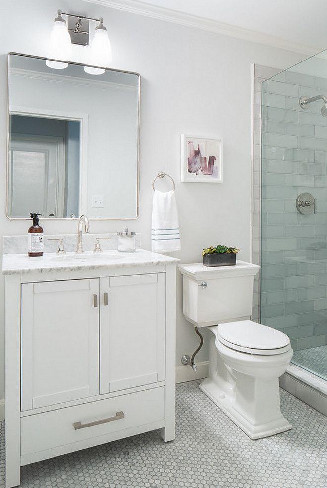 Interior Design Ideas Bathroom Paint Color Benjamin Moore Light