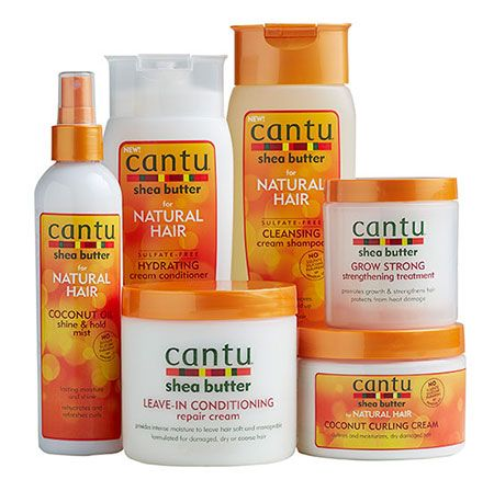 cantu google search my collection hair pinterest produits pour les cheveux boucl s. Black Bedroom Furniture Sets. Home Design Ideas