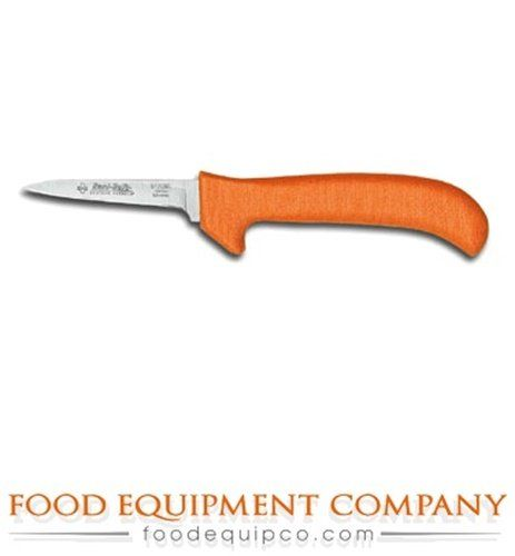 Dexter Russell Ep152hg 3 Clip Point Deboning Knife Poultry Knives Case Of 12 Continue Case Knives Knife Food Equipment