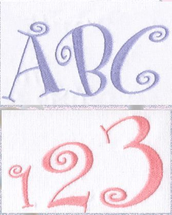 026 Boingo SatinFill Font | AAA - ZZVendor Jolson's ...