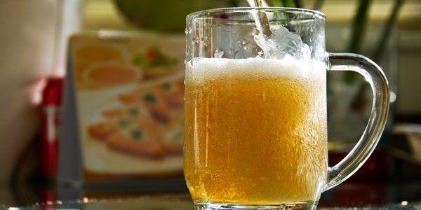 Naparima Cookbook Trini Ginger Beer Recipes Ginger Beer