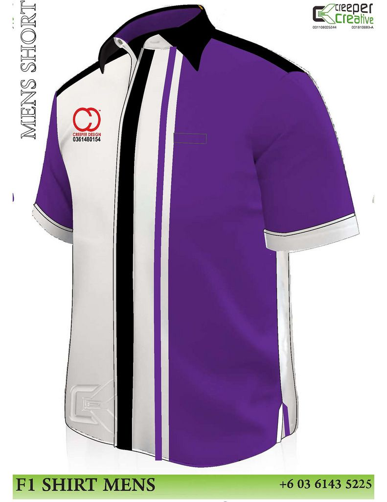 76a4cf48fcc63d Foursquare T Shirt Supplier Malaysia   Azərbaycan Dillər Universiteti