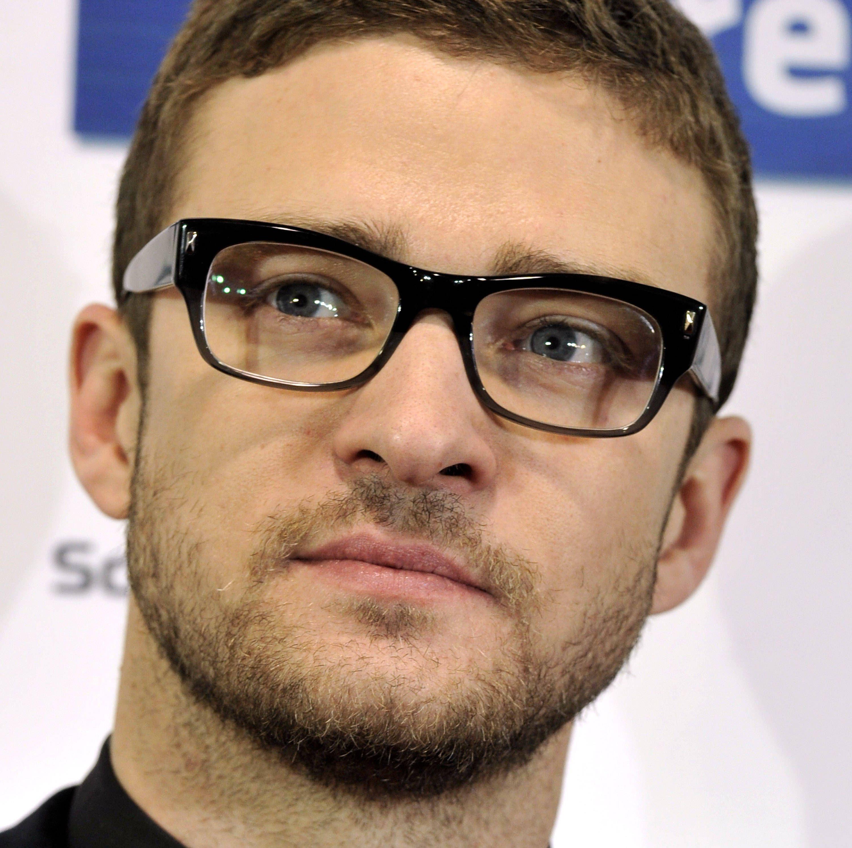 dfc40421d15 Those Things Justin Timberlake Do