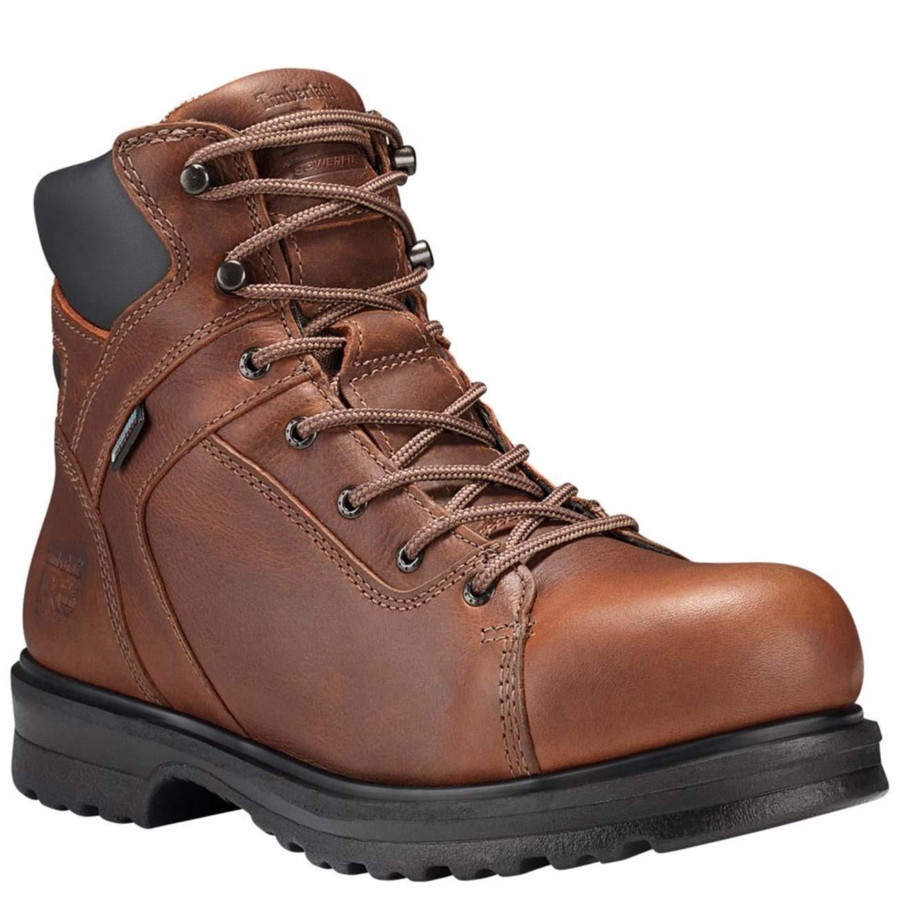 For sale Timberland Shoes (High Quality Replica) for sale
