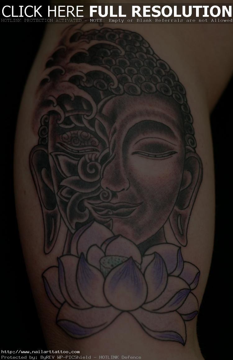 Pin By Scott On Tattoo Pinterest Tattoo Designs And Tattoo