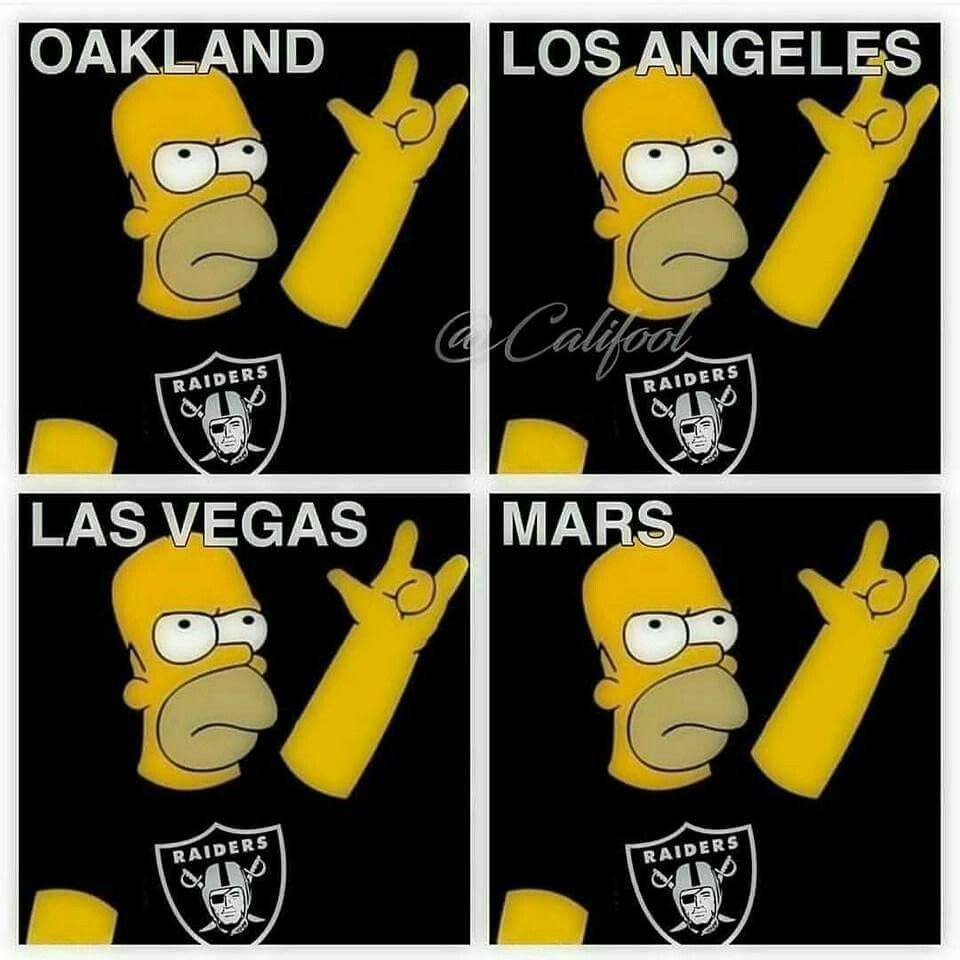 No Matter Where They Go I Ll Always Be A Raider Fan Oakland Raiders Logo Raiders Cheerleaders Raiders