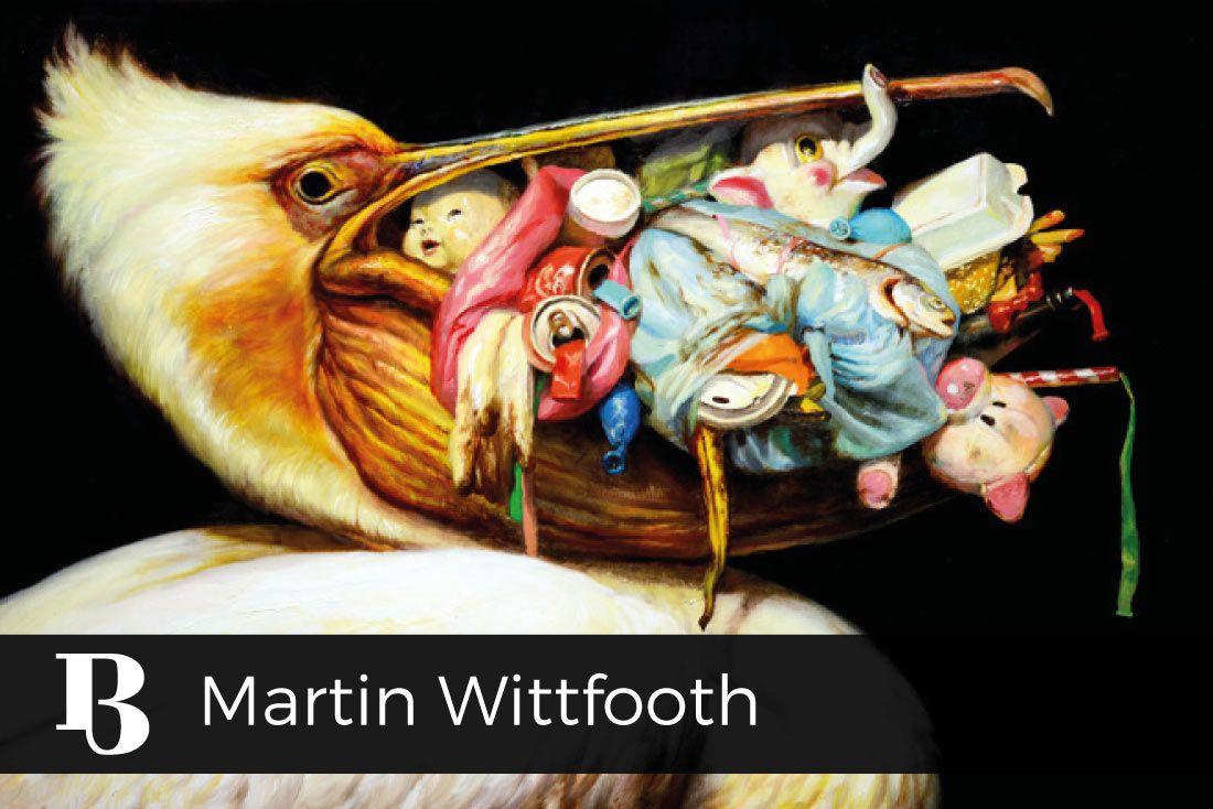 cabecera-martin-wittfooth
