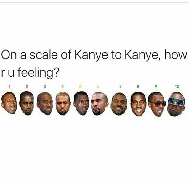 Kanye West Kanye West Funny Kanye West Quotes Funny Quotes