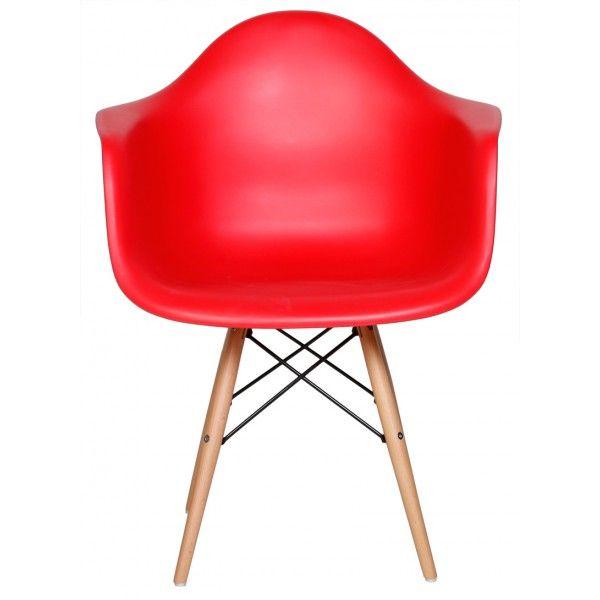 Charles Eames Style  |  Designer Furniture  |  SWIVELUK.COM