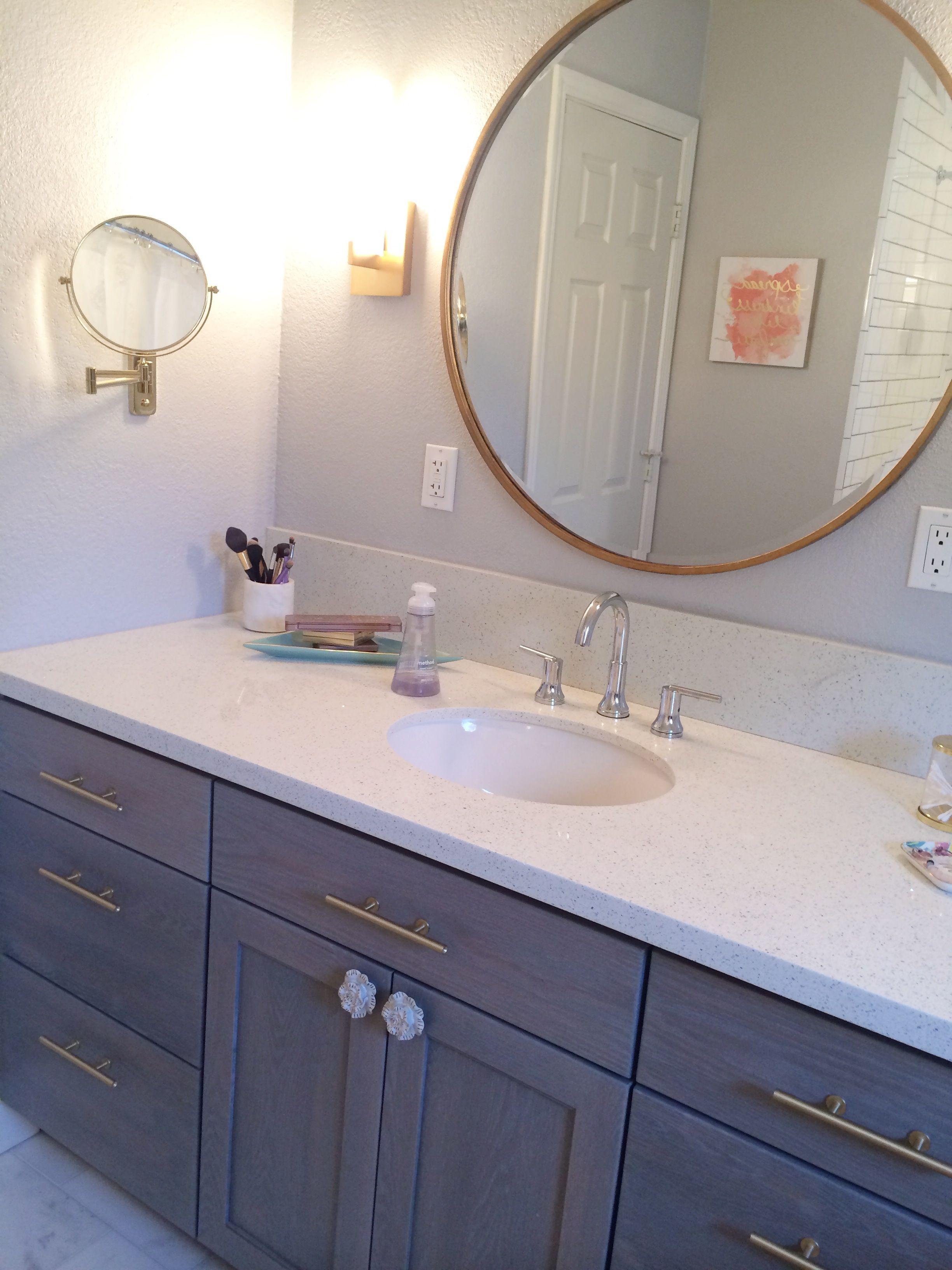 Bathroom Remodel Design Tool | Teen Bathroom Remodel Design By Karina Minteer Bunches And Bits