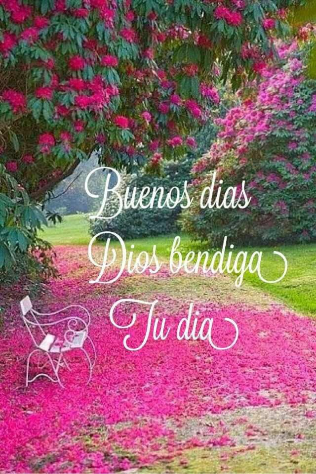 Pin by irma l beltran on my friends pinterest spanish quotes spanish quotes morning messages morning quotes night quotes good morning love cristo blessings continue reading religion m4hsunfo Gallery