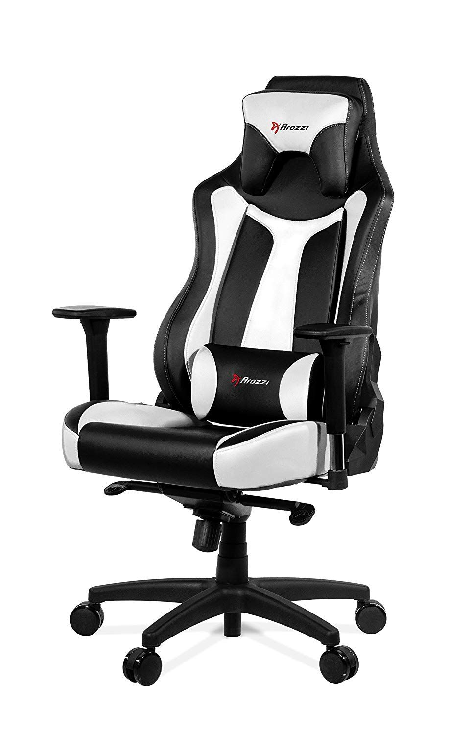 Best Desk Chair Gaming Reddit In 2020 Races Style Gaming Chair