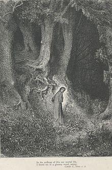 Googles billedresultat for http://upload.wikimedia.org/wikipedia/commons/thumb/d/dd/Gustave_Dore_Inferno1.jpg/220px-Gustave_Dore_Inferno1.jpg
