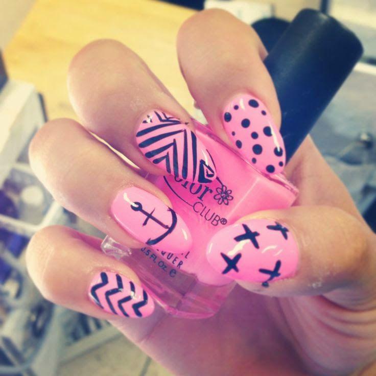 Almond acrylic nails tumblr 2015 httpmycutenails almond acrylic nails tumblr 2015 httpmycutenails nail designs tumblrcute prinsesfo Choice Image