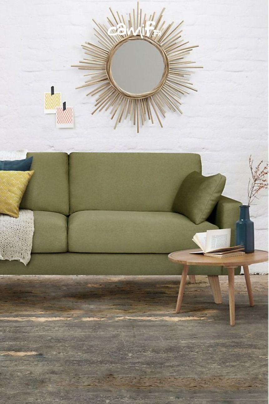 Achat Meubles Canape Lit Matelas Table Salon Et Bureau Achat Electromenager Tv Et Hi Fi Le Design Pas Cher Meuble Canape Canape Canape Fixe