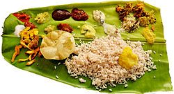 Cuisine of kerala wikipedia the free encyclopedia nice cuisine of kerala wikipedia the free encyclopedia forumfinder Gallery