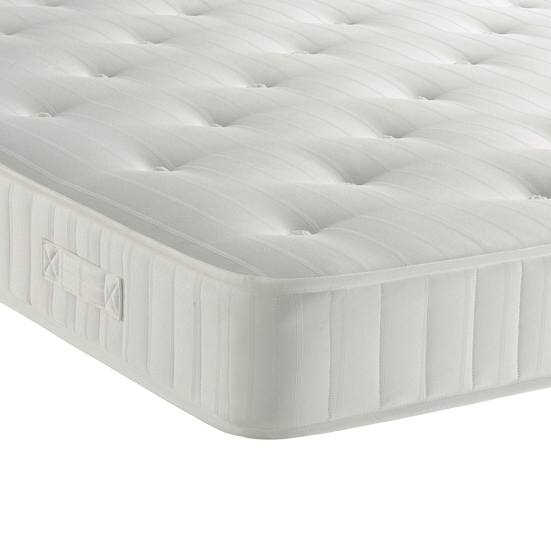 mattresses for sale mattresses for sale near me