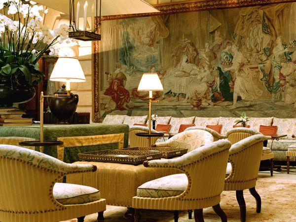 Hôtel Metropole Monte-Carlo : luxury hotel Monaco, 5 stars hotel Monte Carlo, spa Monte Carlo