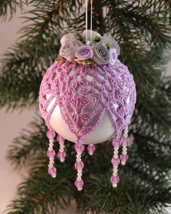 Purple Christmas Tree Decorations Uk Valoblogi Com