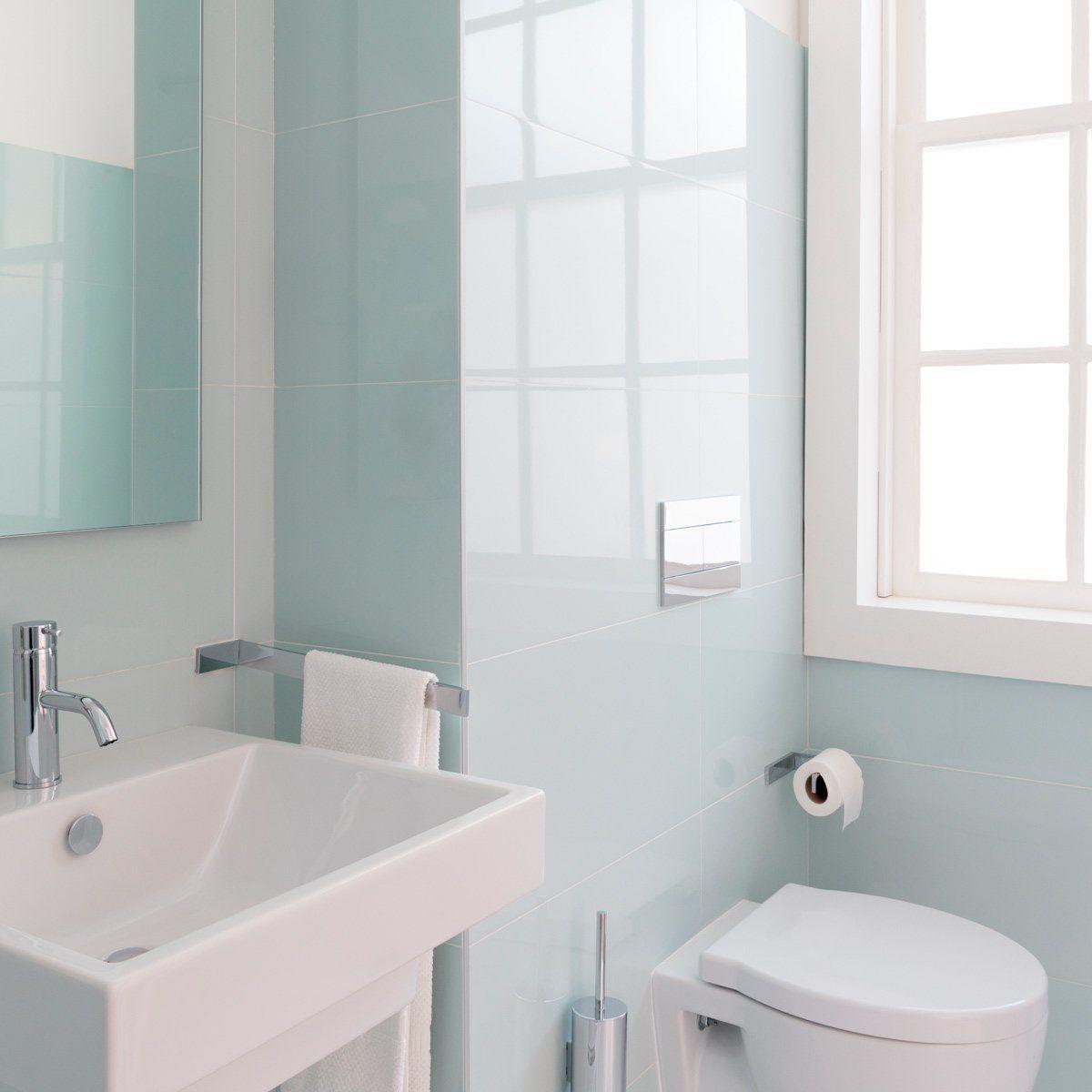 best colors for small bathrooms garage doors small on best paint colors for bathroom with no windows id=19158