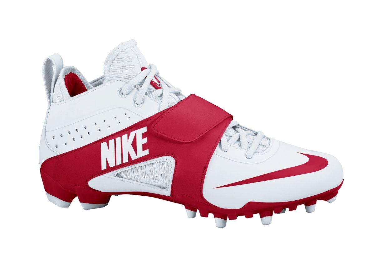 san francisco d0b85 f8e82 Nike Womens Lacrosse Cleats | Dope cleats | Cleats, Nike women, Nike ...