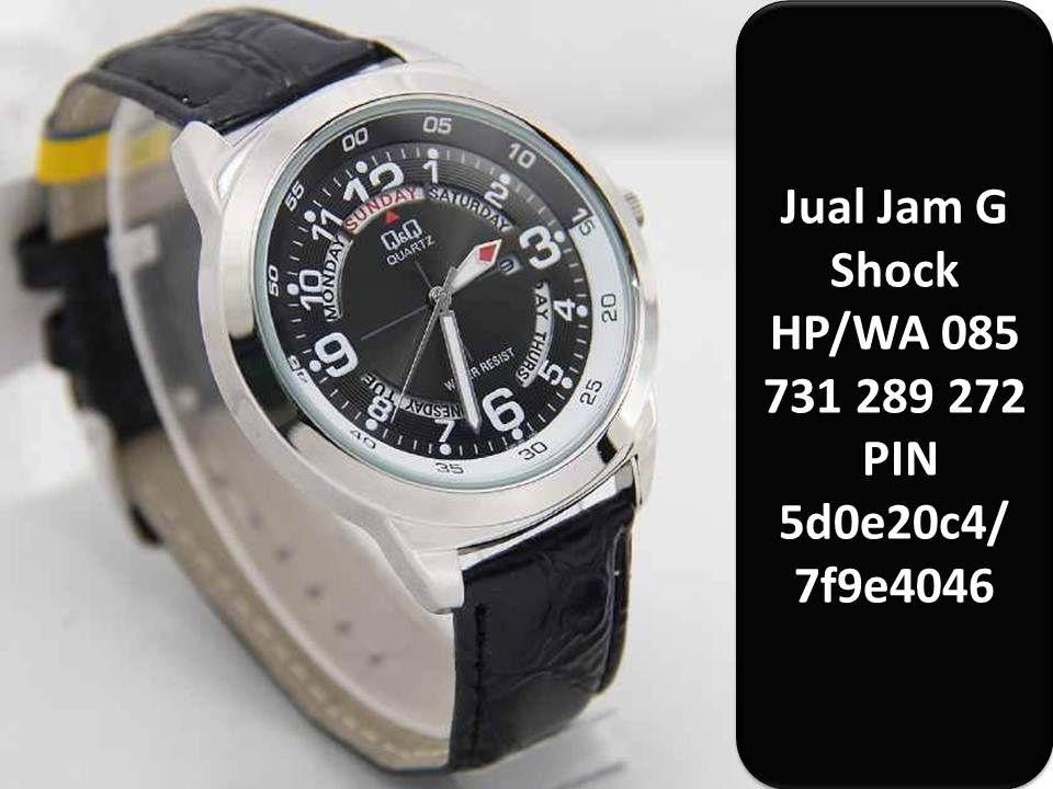 harga jam tangan ori 9a843cd034
