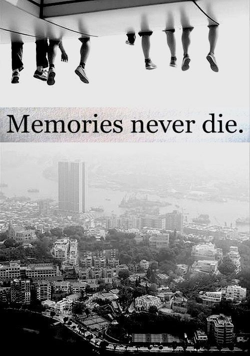 memory quotes | Tumblr | Sayings | Memories quotes tumblr