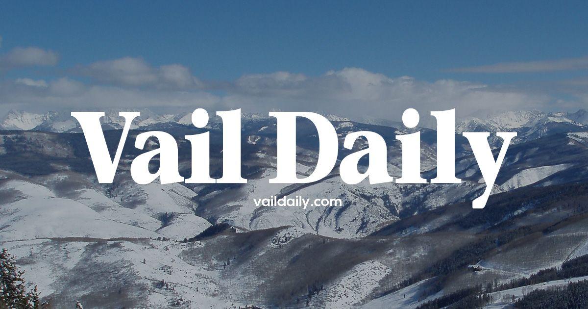 VMS basketball downs Rangely Vail, Vail hotels, Life