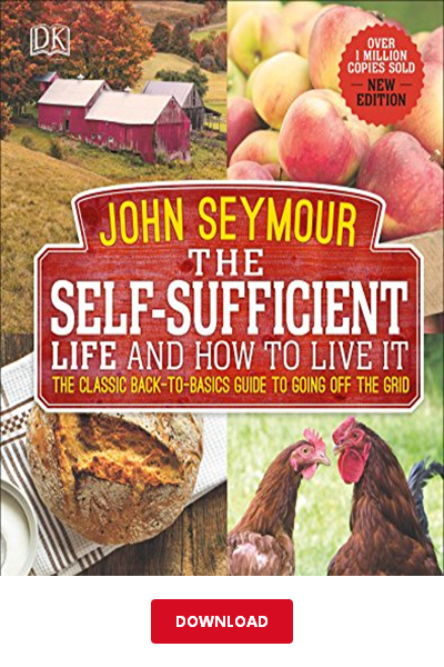 1d5820afdbb5ac9e623c89bc797a9814 - The New Self Sufficient Gardener John Seymour