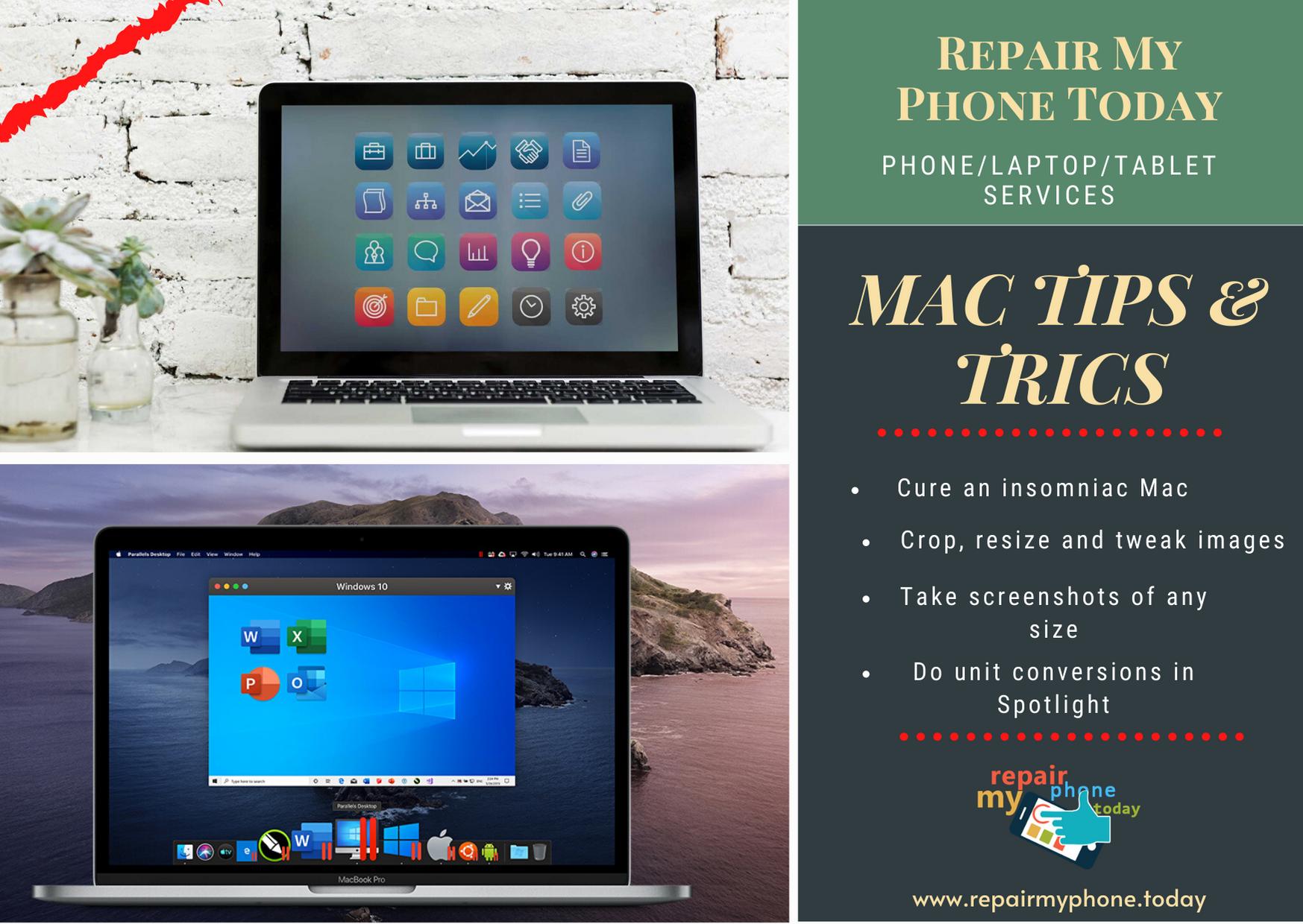 Mac Repair Oxford In 2020 Macbook Repair Best Macbook Repair