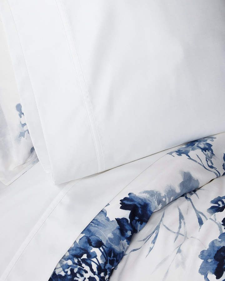 90d64b82e9 California King Spencer Solid 4-Piece Sheet Set | Products | Ralph ...