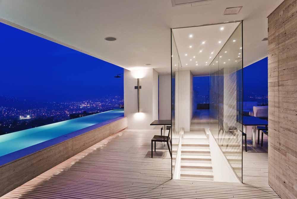 Apartamento Medellin Colombia, Octubre Arquitectura y